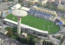 Sarà Latina la sede della finale di Coppa Italia di serie D