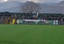 Rotonda-Messina, solo 30 i posti riservati ai tifosi ospiti