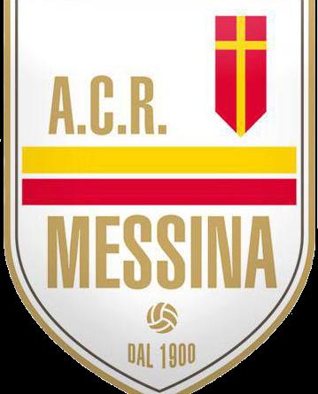 Raggiunta l'intesa tra Messina e Camaro, perfezionata l'acquisizione del marchio ACRiunite