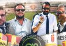 Il paradosso del calcio messinese, i due Messina con la storia tra i dilettanti