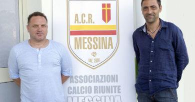Parzialmente accolto il ricorso dello staff tecnico diretto dall'ex mister Michele Cazzarò