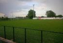 """Il Messina si raduna il 24 luglio al """"Despar Stadium"""", ritiro a Chianciano dal 27 luglio al 13 agosto"""