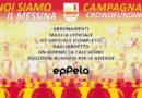 Messina, abbonamenti on line e crowdfunding:  ecco tutte le iniziative legate alla piattaforma Eppela