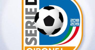 Definiti i gironi della serie D, il Messina nel girone I con il Palermo