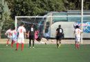 Un Messina ancora imballato sconfitto dal Marina di Ragusa esce dalla Coppa Italia – VIDEO