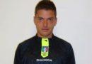 San Tommaso-Messina sarà arbitrata da Cristiano Ursini di Pescara
