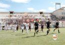 Brutta sconfitta casalinga del Messina contro l'Acireale – VIDEO