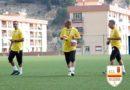 Esonerato Michele Cazzarò ed il suo staff. Squadra affidata a Pasquale Rando