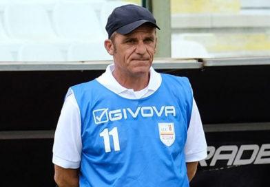 Cittanovese-Messina, sono 22 i calciatori convocati da mister Rando