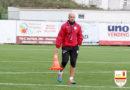 Karel Zeman per il match contro il Biancavilla ha convocato 21 calciatori