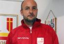 Karel Zeman si è dimesso da allenatore del Messina
