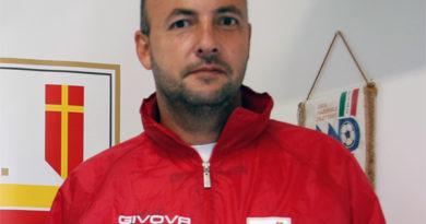 Zeman ha convocato 19 calciatori per la sfida con il Savoia