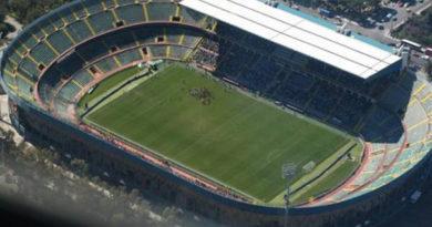 Disponibili in prevendita i biglietti di Palermo–Messina