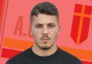 Il Messina ha ceduto alla Fidelis Andria il difensore Francesco Forte