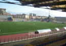 Savoia–Messina: trasferta vietata ai tifosi ospiti