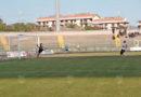 Ancora una sconfitta per il Messina rimontato dall'Acireale – VIDEO