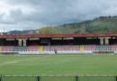 Disponibili in prevendita i biglietti di Castrovillari-Messina