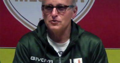 Sono 22 i calciatori convocati da mister Pensabene per la gara Roccella-Messina