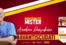 Il nuovo allenatore del Messina è Andrea Pensabene