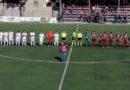 Un Messina allo sbando sconfitto dal Roccella – VIDEO
