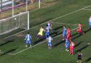 Un Messina determinato ribalta il risultato con il Licata – VIDEO