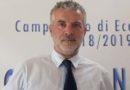 Il presidente del Corigliano interessato a rilevare l'Acr Messina