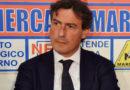 Andrea Gianni è il nuovo direttore generale del Messina