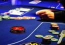 Le somme più grandi vinte al casino