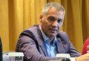 Raffaele Novelli è il nuovo allenatore del Messina