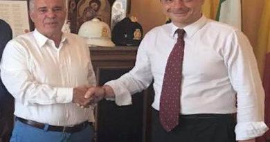 L'Acr Messina chiede un incontro al sindaco e querela Obbedio e Cazzarò