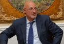 Claudio Cammarata è il nuovo segretario generale del Messina