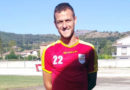 Il Messina ha tesserato il difensore sloveno Aleksandar Boskovic