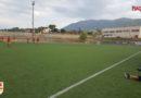 Il Messina supera di misura la Primavera della Salernitana