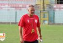 Sono 20 i calciatori convocati da mister Novelli per il match Rende-Messina