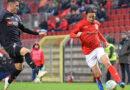 Tesserato dal Messina il difensore Sergio Sabatino