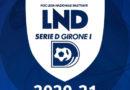 Pubblicato il calendario della serie D 2020-2021, esordio del Messina fuori casa contro la Cittanovese