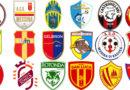 Composti i gironi della serie D 2020-2021, il Messina nel girone I