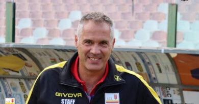 Sono 22 i calciatori convocati da mister Novelli per il match Messina-Sab Luca