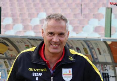 Sono 21 i calciatori convocati da mister Novelli per il match Paternò-Messina