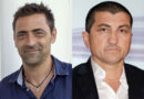 La Figc ha squalificato per un mese gli ex Cazzarò e Obbedio
