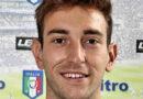 Davide Gandino di Alessandria arbitrerà Rende-Messina