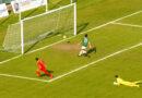 Il Messina travolge il Rotonda e si conferma capolista del campionato – VIDEO