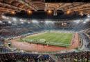 Danimarca 1992, Grecia 2004: ecco le possibili outsider di Euro 2020
