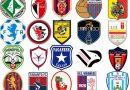 Definito il girone in cui giocherà il Messina nella stagione 2021-22 di serie C