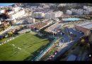 Torna a casa il Messina, il ritiro prosegue al Centro Universitario Sportivo