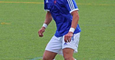 Il Messina ha acquistato il terzino portoghese Tiago Lisboa Silva Gonçalves