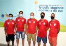 Il Messina tra le prime società di calcio in Italia a partecipare attivamente alla promozione della campagna vaccinale